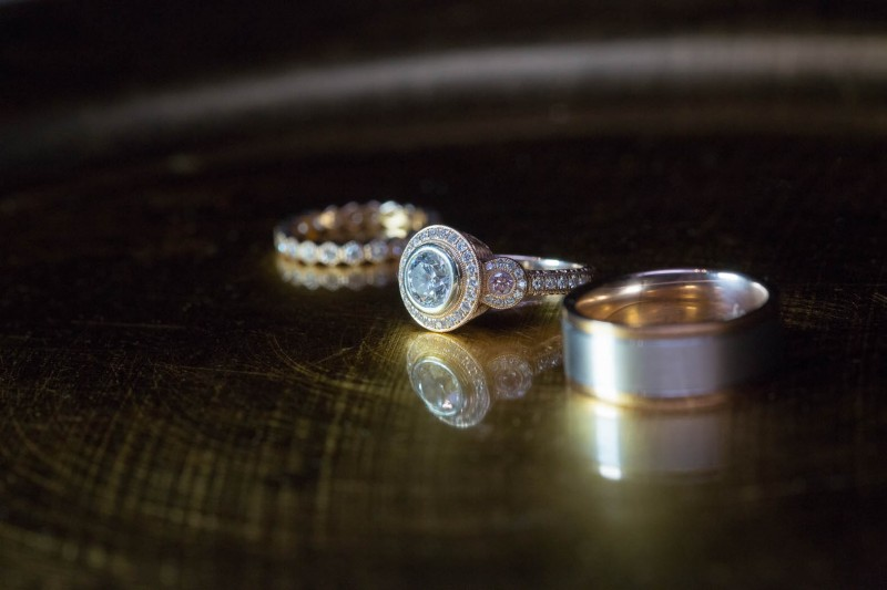 Wedding ring photography_0055