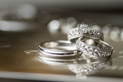 Wedding ring photography_0001