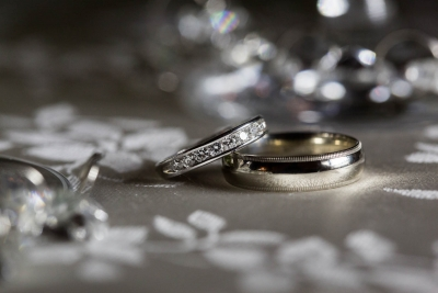 Wedding ring photography_0003