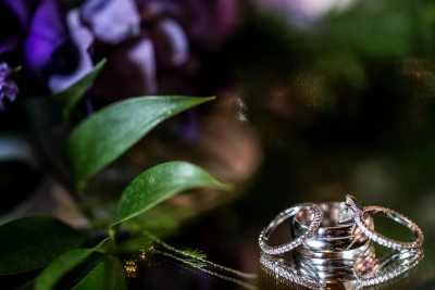 Wedding ring photography_0006