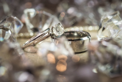 Wedding ring photography_0007