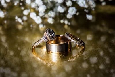 Wedding ring photography_0009