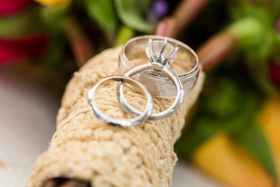 Wedding ring photography_0010