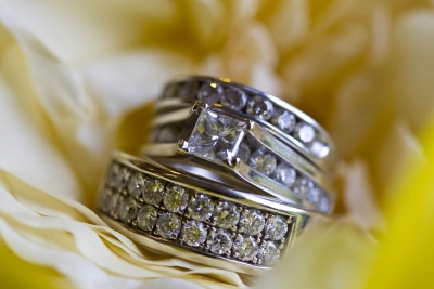 Wedding ring photography_0011