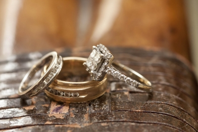 Wedding ring photography_0012