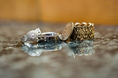 Wedding ring photography_0013