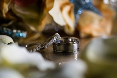 Wedding ring photography_0015
