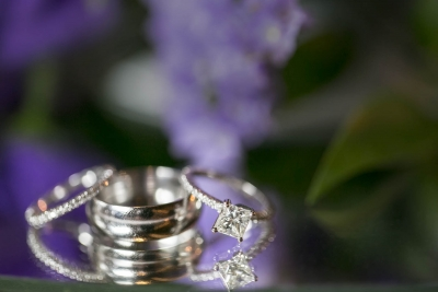 Wedding ring photography_0016