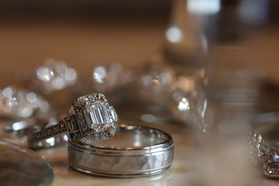 Wedding ring photography_0017