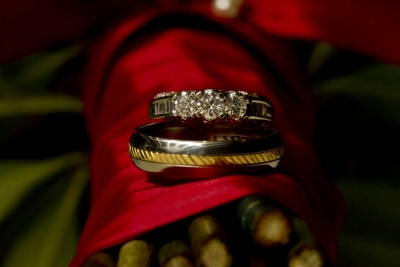 Wedding ring photography_0018