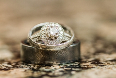 Wedding ring photography_0020