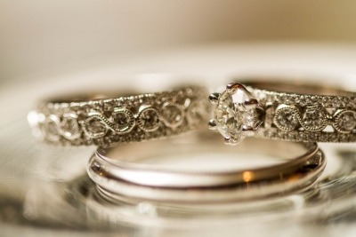 Wedding ring photography_0022