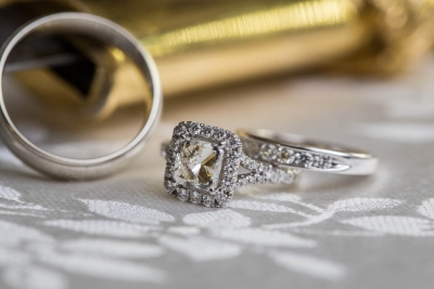 Wedding ring photography_0024