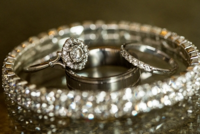 Wedding ring photography_0025