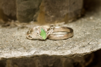 Wedding ring photography_0027
