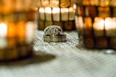 Wedding ring photography_0029