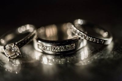 Wedding ring photography_0030