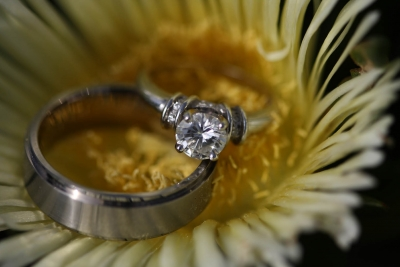 Wedding ring photography_0033