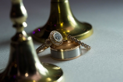 Wedding ring photography_0037
