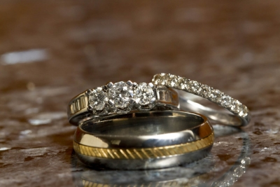 Wedding ring photography_0043