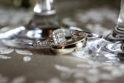 Wedding ring photography_0043a