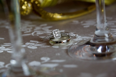 Wedding ring photography_0047