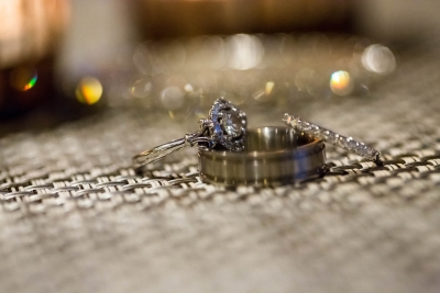 Wedding ring photography_0048