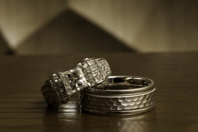 Wedding ring photography_0049