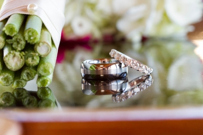 Wedding ring photography_0051