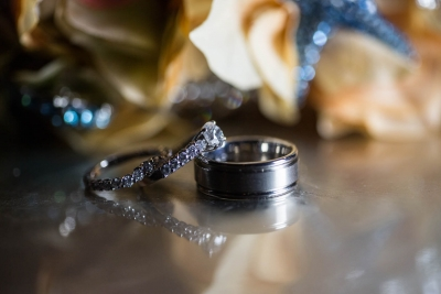 Wedding ring photography_0054
