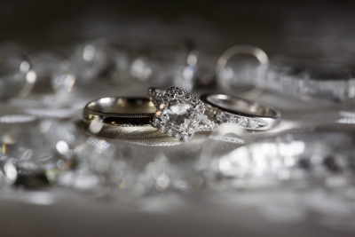 Wedding ring photography_0058