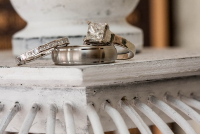 Wedding ring photography_0060