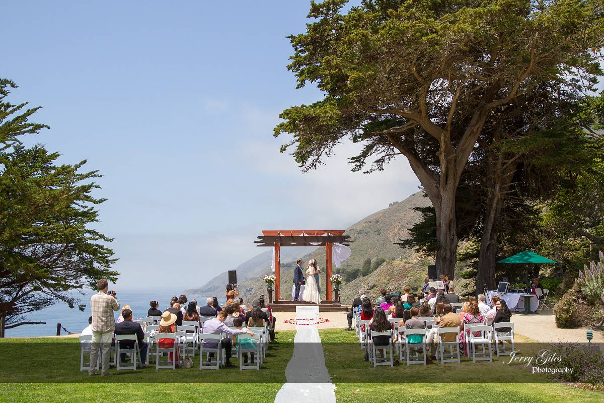 Wedding Venues for Jerry Giles Photography | Los Angeles Wedding ...